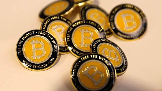 Bitcoin'de düşüş trendi sürüyor
