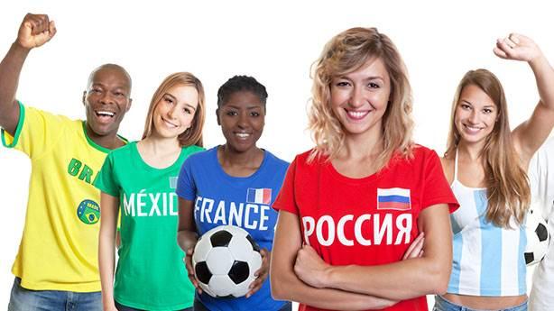 2026'daki futbol şampiyonasına neden 48 ülke katılıyor?