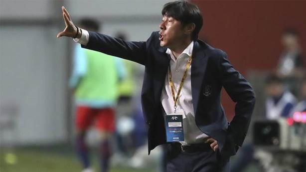 Güney Kore'nin rakiplerinin kafasını karıştırma taktiği sonuç vermedi