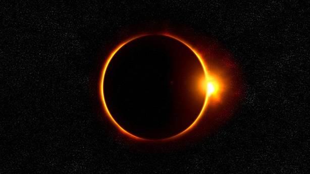 13 Temmuz 2018 Güneş Tutulması Hangi Burcu Nasıl Etkileyecek