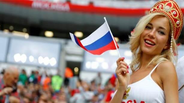 FIFA'dan Rusya'ya 'zoom' ayarı