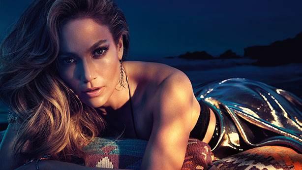 Jennifer Lopez hakkında bilmediğiniz 14 gerçek