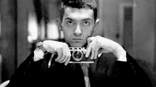 Stanley Kubrick: Deli mi, dahi mi?