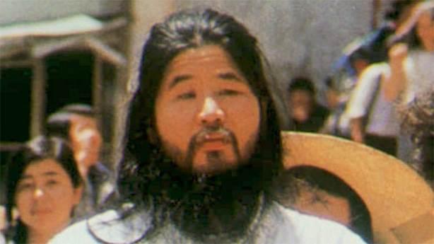 Tokyo metrosuna sarin gazı atan Aum Shinrikyo kimdir?