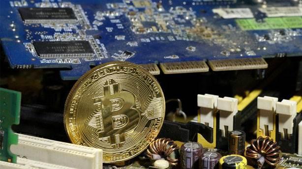 McAfee, kripto para cüzdanı güvenliği konusunda meydan okuyor