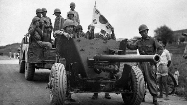 Kore Savaşı nedenleri nedir? Kore Savaşı'na Türkiye neden katıldı?