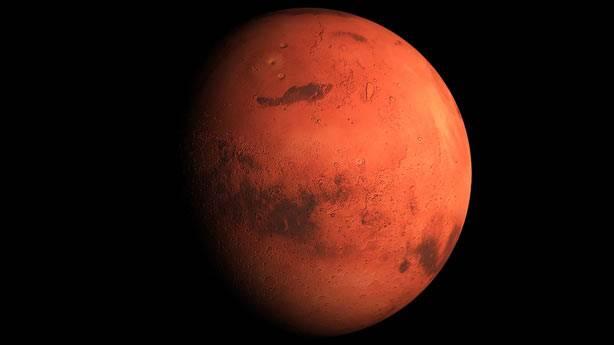 Mars'ın Dünya'ya en yakın olduğu gün nedir? Mars Dünya'ya ne zaman yaklaşacak?