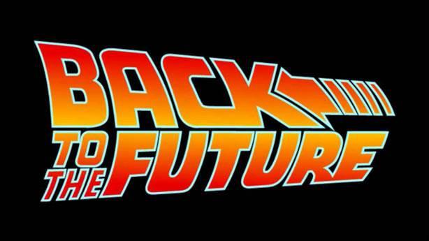 Geleceği doğru tahmin eden 10 film