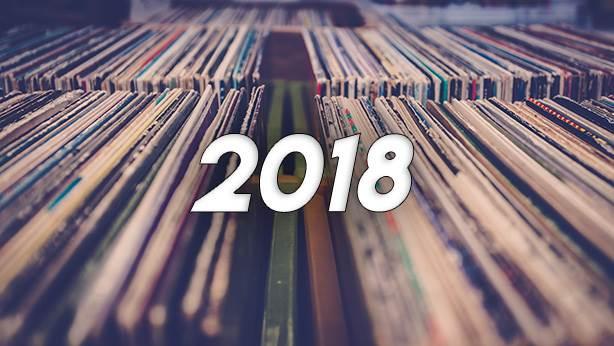 Şu ana kadar 2018'de öne çıkan 8 yabancı şarkı