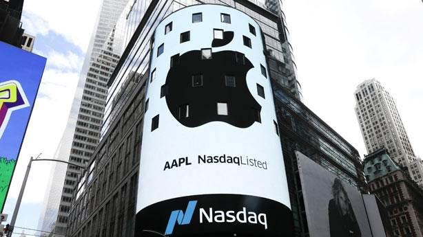 Apple elektrikli otomobil üretecek mi?