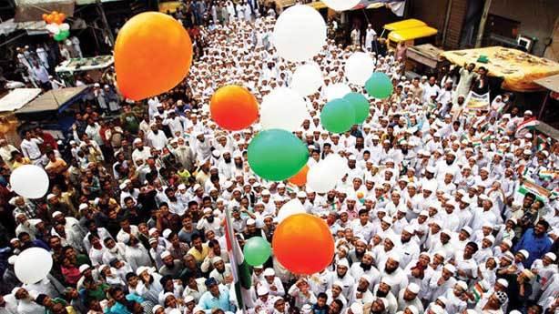 Hindistan Bağımsızlık Günü ne zaman? Hindistan ne zaman bağımsız oldu?