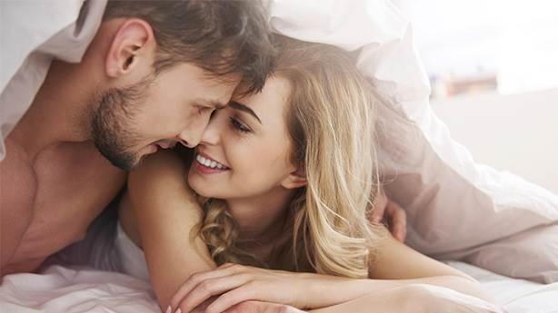 Tek eşlilik, insan doğasına aykırı mı?
