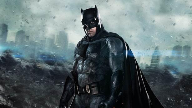 Batman hakkında doğru bilinen 10 yanlış