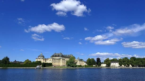 Stockholm-İsveç'te yaşamak için 5 neden