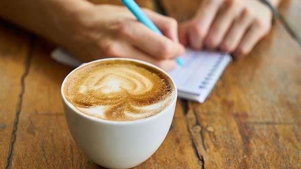 Güney Kore'deki okullarda kahve içmek yasaklanıyor