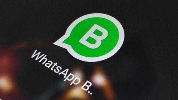 WhatsApp Business nasıl kullanılır? Ne işe yarar?