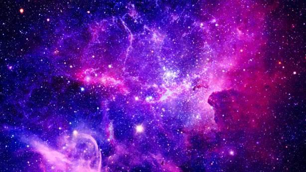 Derin uzayın açıklanamayan 12 gizemi
