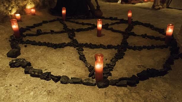 Satanist Tapınağı hakkında bilinmeyen 10 gerçek