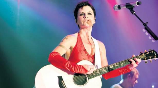 The Cranberries'in solisti Dolores O'Riordan'ın gerçek ölüm nedeni ne?