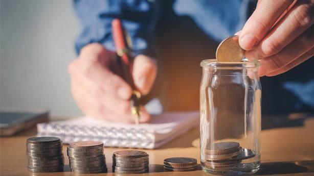 Para tasarrufu yapmak için 7 kolay yol