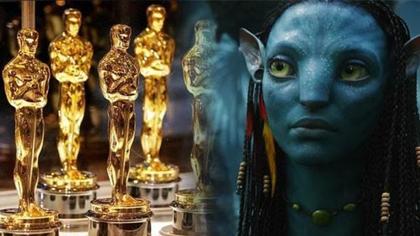 Popüler Film Oscar'ı, hayata geçmeden iptal edildi