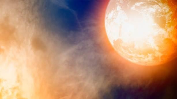 9 Eylül Başak Yeni Ay'ı hangi burcu nasıl etkileyecek?