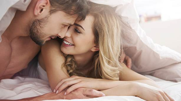 Erkekler seks partneri sayısını abartıyor mu?
