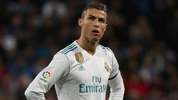 Cristiano Ronaldo hayatı boyunca narsist miydi?