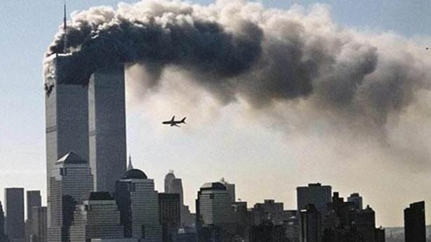 11 Eylül saldırısı nedir? 11 Eylül saldırısını kim yaptı?
