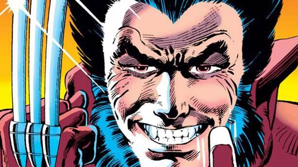 X-Men hakkında doğru bilinen 10 yanlış