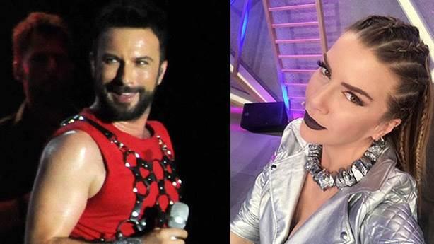Tarkan'ın giyim tarzını eleştiren Ivana Sert neden haklı?