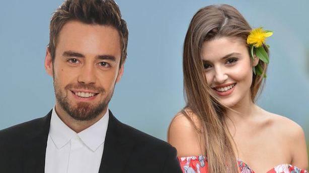 Hande Erçel ve Murat Dalkılıç neden ayrıldı?
