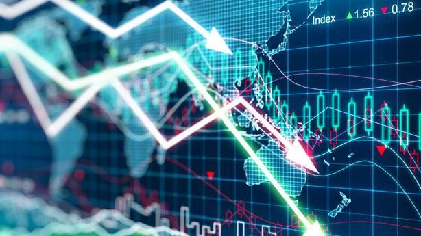 Dünyanın en büyük 8 ekonomik krizi