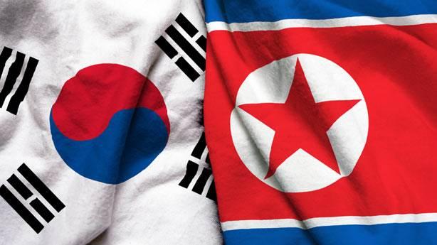 Koreliler'in çoğunun soyadı neden 'Kim'?
