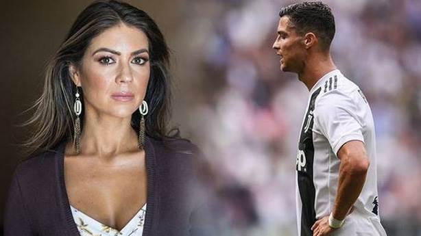 Cristiano Ronaldo'nun karizması tecavüz iddiaları yüzünden dağıldı