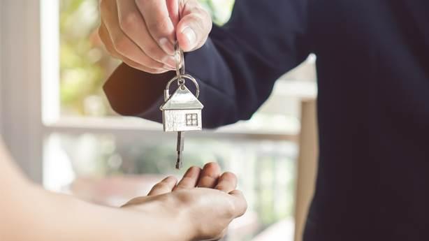 Avustralyalı ev sahiplerinin kiracılarına koştuğu 7 ilginç şart