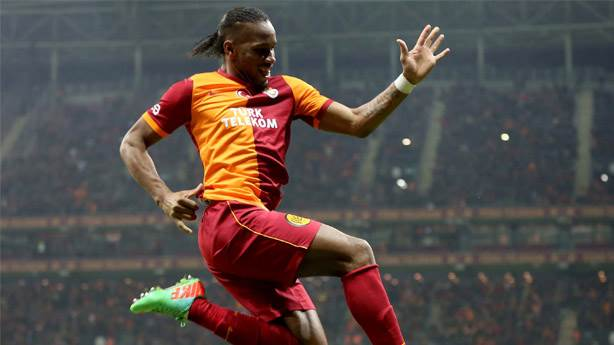 Futbolu bırakan efsane Didier Drogba'ya dair hatırlayacaklarımız