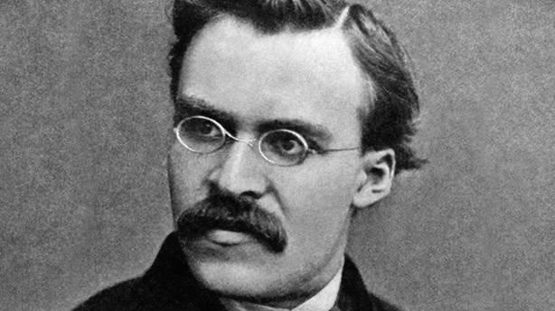 Friedrich Nietzsche kimdir? Kısaca hayatı ve düşünceleri