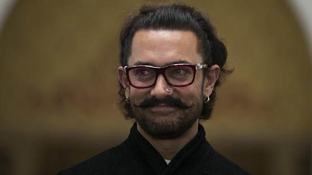 Aamir Khanın Mutlaka Izlenmesi Gereken 9 Filmi
