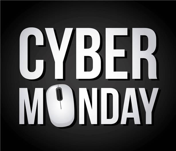 Cyber Monday nedir ve ne zaman? Cyber Monday 2018 Türkiye