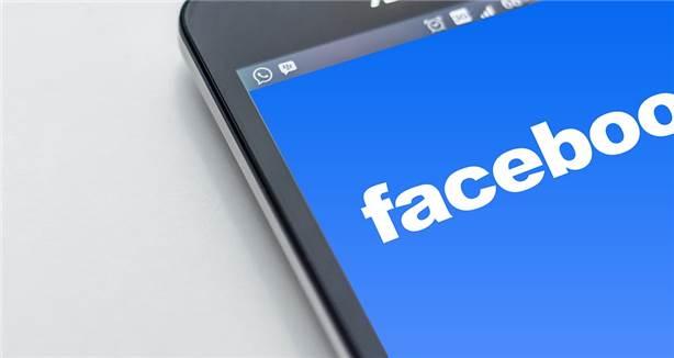 Facebook'un paylaştığı verilerimiz tahmin edilenden fazla mı?