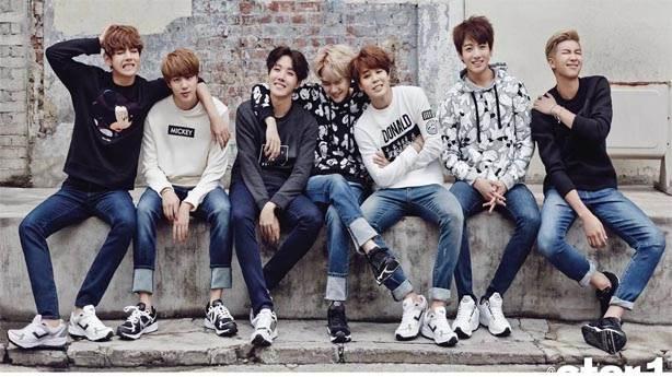 BTS grubuyla alay ederken olaydaki asıl noktayı kaçırıyor muyuz?