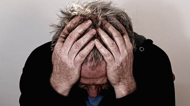 Şizofreni: Hayal mi, gerçek mi?