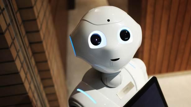 Yeni dünya cinayeti: Otonom araba, bir robotu öldürdü