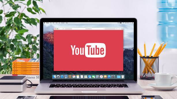 YouTube'un yeni dönemi: 'Tehlikeli' şakalar yasaklanıyor