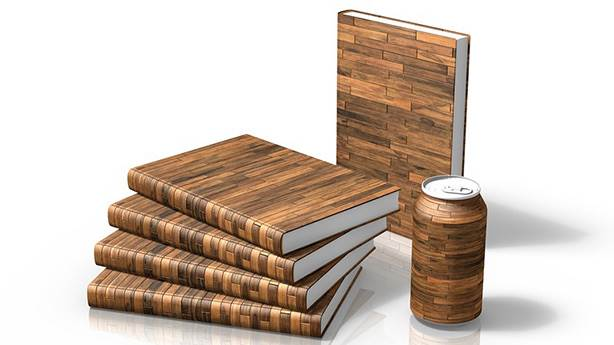 Bir kitabın kapak tasarımı anlaşılır olmak zorunda mı?