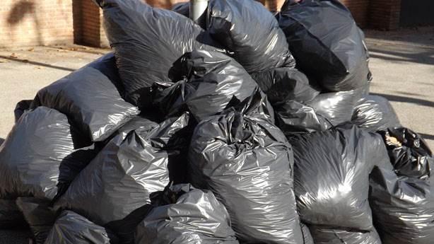 Plastik poşetlerin ardından acilen 25 kuruş olması gereken 5 şey