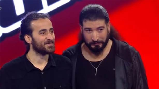 O Ses Türkiye'de şampiyonluğu kim hak etti?