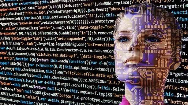 Gelin başından konuşalım: Google, yapay zekâ için 'yasa' istiyor