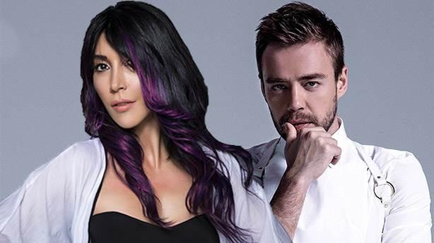 Hande Yener'in Murat Dalkılıç'a 'gurur' hatırlatması yapmasına gerek var mıydı?